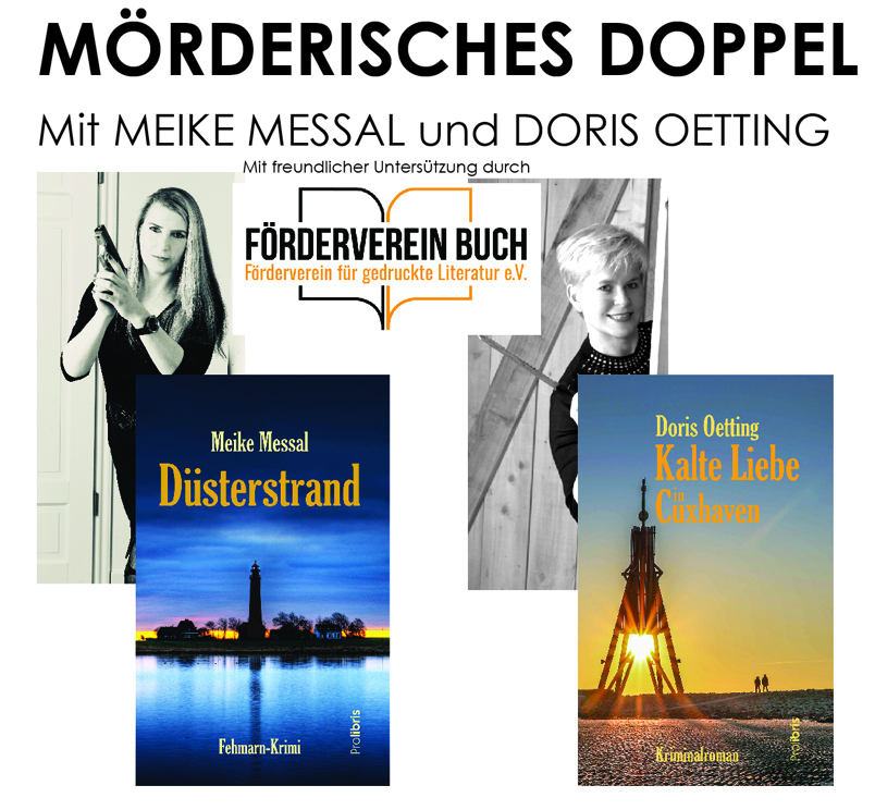 messal_oetting_foerder_fb_0.jpg